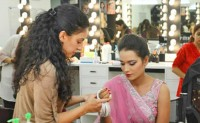 Mayur Beauty Centre