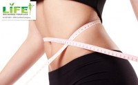 Life Slimming & Cosmetic Clinic