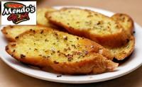Mendo's Pizza