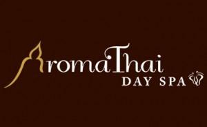 Aroma Thai Day Spa