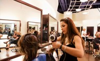 Monsoons - Professional Beauty School