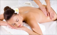 Madonna Spa & Beauty Treatments
