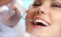 Sha Dental Care
