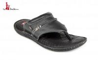 Lee Cooper Formal Sandals - Black