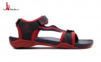 Puma Casual Sandal