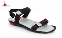 Sparx Sandals