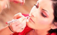 Supriti Batra Makeup Studio