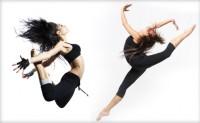 All Style Dance School