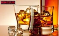 Ion Club & Lounge