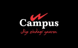 CampusShoes