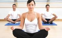 Sri Balaji Yoga Kendra