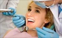 Dr Dentist Multispecialty Dental Clinic