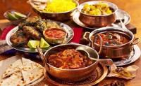 Ghilli's Masala Cafe