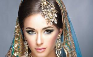 Rks Beauty Parlour