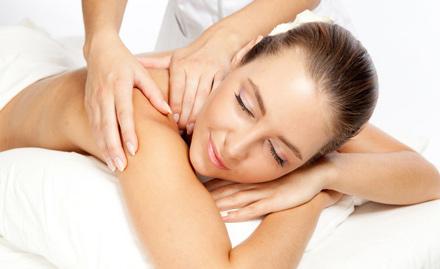 ubon thai massage flotte kusser