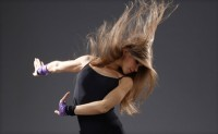 Sachin Dance Classes