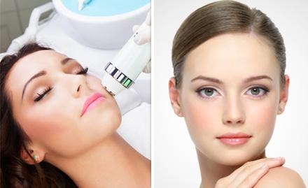 Raj Cosmetic & Plastic Surgery Centre