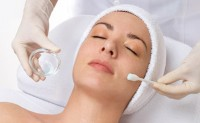 Renova Skin & Hair Clinic