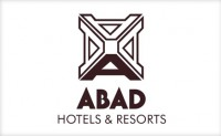 Abad Hotel & Resorts