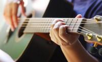 Swar Dham School of Music