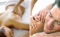 Midascure Spa Wellness Clinic