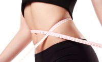 Vanesa Slimming Beauty and Health Clinic