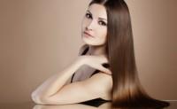 Beauty Studio 58 - Curls N Curves