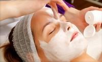 Radiance Beauty & Health Care