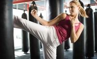 Hamsa Hastha Martial Art Academy