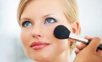 Sinchan Harbal Beauty Parlour