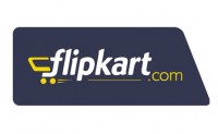 Flipkart Coupons