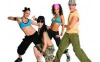 Jassi Dance Center