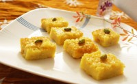 Chandan Sweets & Farsan Mart