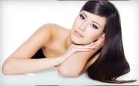 Rosco Fitness Spa & Beauty Salon