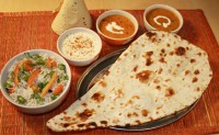 A 1 Khana Khazana Restaurant