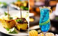 Madhuri Restaurant and Bar