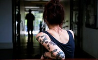Show Off Tattoo