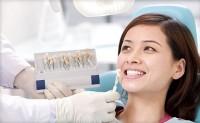 Sidhu Dental Care