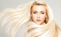 Colour Beauty Salon and Academy