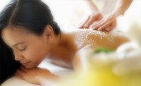 Radiance Skin Hair Laser & Aesthetic Clinic