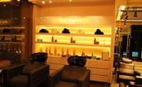 The Verve Salon