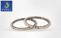 Durga Jewellery
