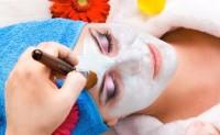 Vandna Beauty Salon