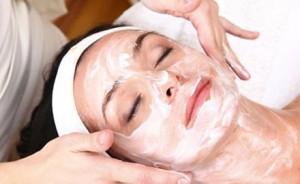 Sparkle Hair n Beauty Salon for Women
