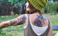 Amiink Tattoo Studio