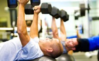 Swasthya - The Gym & Fitness Centre