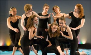 Basha Dance & Music Studio