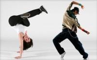 Dazzlers Dance Academy