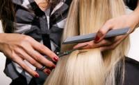 Make Over Hair Spa Salon
