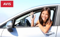 Avis Car Rental Services